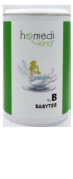 Produktbild: Babytee
